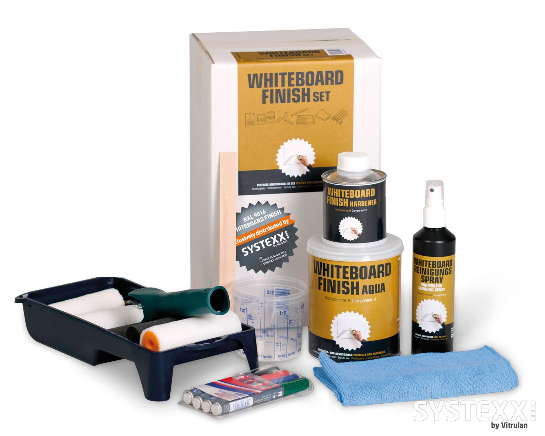 Whiteboard_Set