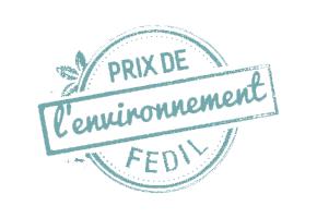 Di Tomaso-Prix environnement FEDIL